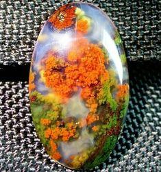 Ещё немного занятной минералогии минералы, Интересное, красота, коллекционирование, длиннопост