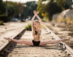 dance on Pinterest | Mia Diaz, Maddie Ziegler and Kendall Vertes