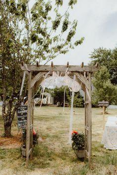 whimsical-garden-party-backyard-wedding_catalina-jean-photography-28