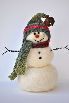 Snowman                         <a href=http://iphone-ipad-app-icon-design-designer.com/ >ipad icon</a>,  <a href=http://www.youtubetomp3.name/ >youtube to mp3</a>