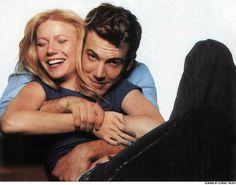 Gwyneth Paltrow and Ben Affleck | Gwyneth---Ben-Affleck-gwyneth-paltrow-310246_700_549