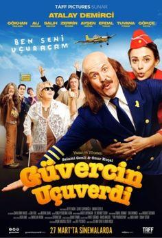 Güvercin Uçuverdi Yerli Film indir - http://www.birfilmindir.org/guvercin-ucuverdi-yerli-film-indir.html