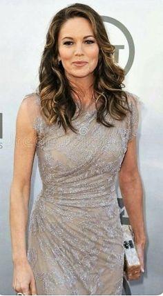 Beautiful Celebrities, Most Beautiful Women, Beautiful Actresses, Beautiful People, Diane Lane Actress, Classy Women, Sexy Women, Gal Gabot, Princesa Diana