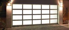 glass-garage-door-6