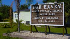 85 best florida rv parks images in 2019 rv parks rv travel rh pinterest com