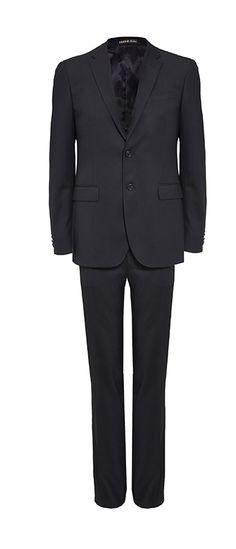 Corneliani - Anzug Blazer, Jackets, Design, Style, Fashion, Dressing Up, Down Jackets, Moda, Stylus