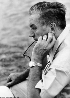 """""""I can never stand still.  I must explore and experiment.  I am never satisfied with my work.  I resent the limitations of my own imagination."""" - Walt Disney"""