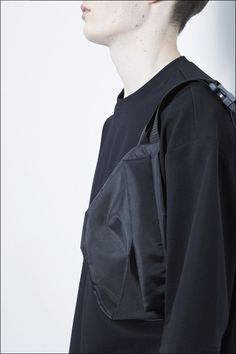 ITOKAWA FILM Autumn & Winter collection 2014. http://blog.raddlounge.com/?p=29050   * all the merchandise can be purchased by Paypal :) http://blog.raddlounge.com/?p=29050  #raddlounge #style #stylecheck #brandnew #fashionblogger #fashion #shopping #menswear #clothing #wishlist #itokawafilm #nike #airrift