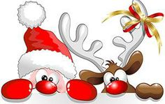 ♥ !!! WE WISHING YOU A HOLLY AND FASHIONABLE CHRISTMAS WITH OUR LOVED ONES !!! ♥