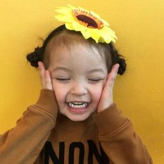 - The Effective Pictures We Offer You About kids fashion A quality picture can tell you many things. Cute Little Baby, Little Babies, Superman Kids, Superman Wallpaper, Eden Park, Baby Park, Ulzzang Kids, Cute Faces, Kids And Parenting