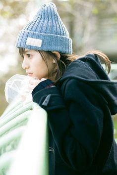"omiansary: ""http://www.gentosha.jp/articles/-/6768 Asuka-chan's 1st Photobook """
