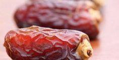 L'alimento più potente al mondo che previene l'infarto e abbassa il colesterolo. Lo riconoscete? - Centro Meteo Italiano