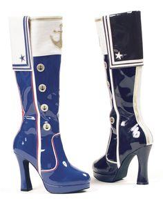 324 best Schuhes images on  Pinterest  on  Damenschuhe high heels, High heel 390413
