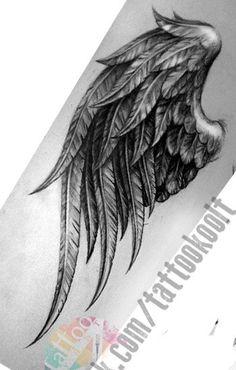 Крылья. – 139 фотографий