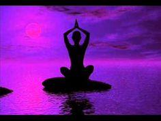 Om Mani Padme Hum - Tibetan Incantations (COMPLETO) - YouTube