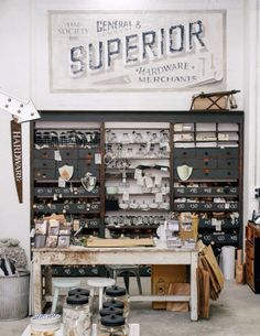 10 Shops You Need to Visit in Sydney | The Society Inc.
