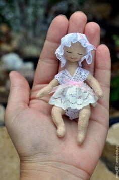 Купить Ангел - мама - бежевый, анге, ангелок, ангел - мама, материнство, Беременность, подарок на рождение