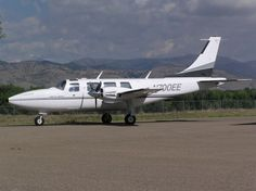 Aerostar Aircr Aircrafts For Sale http://www.excellentairplanes.com/aero_type_model.php?MID=AEROSTAR%20AIRCR
