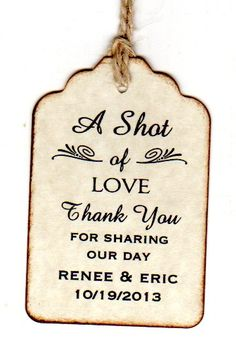Custom Listing For Renee  90 Personalized Shot Of by luvs2create2, $57.00