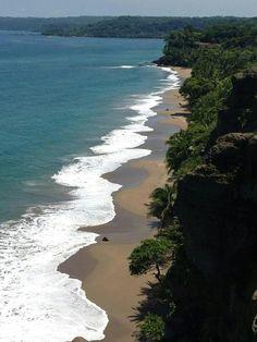 Puntarenas Costa Rica http://www.vacationrentalpeople.com/vacation-rentals.aspx/World/Central-America/Costa-Rica/Puntarenas/