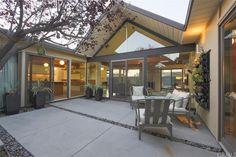 5005 East Elsinore Ave, Orange, CA 92869 | MLS# PW15218199 | Redfin