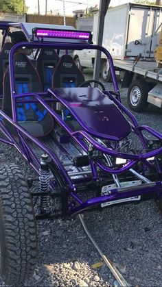Go Kart Buggy, Off Road Buggy, Custom Muscle Cars, Custom Cars, Go Kart Chassis, Kart Cross, Go Kart Frame, Homemade Go Kart, E36 Coupe