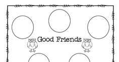 good friends.pdf