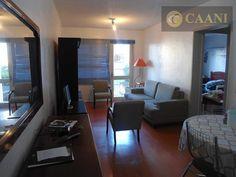 Caani Investimentos Imobiliários - Apartamento para Venda em Porto Alegre