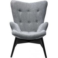 https://www.kare-click.fr/19902-thickbox/fauteuil-retro-angels-wings-saltpepper-eco-kare-design.jpg
