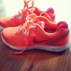 K so I'm a bit of a Nike whore... but get in my locker please.
