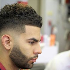 Haircut by dynasty_barbers http://ift.tt/22vXYqs #menshair #menshairstyles…