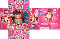 bear_from_toy_story_packaging_by_swimswimstacey-d7h6p1s.png (640×414)