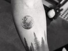 tatuajes para hombres pequeños - Tattoos for men - Tattoo Unique Tattoos For Men, Unique Tattoo Designs, Trendy Tattoos, Tattoos For Guys, Cool Tattoos, Feminine Tattoos, Small Tattoos, Mens Tattoos, Creative Tattoos