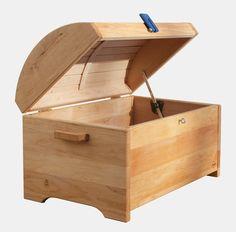 truhe selber bauen w schetruhe schatzkisten und bauanleitung. Black Bedroom Furniture Sets. Home Design Ideas