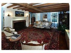 489 Bay Road, Hamilton, MA 01982 — Stunning, fully renovated ...