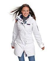 Catmandoo winter coat