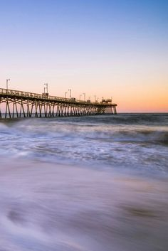 Travel   North Carolina   Attractions   Road Trip   Hidden Beaches   Drive   Scenic Drive   Secluded   Most Beautiful Beaches   Sunset   Outdoor   Nature
