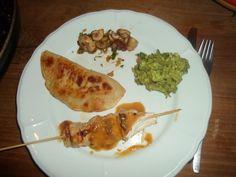 http://www.smulweb.nl/recepten/1412699/Mexicaanse-mercado-kipspiesen