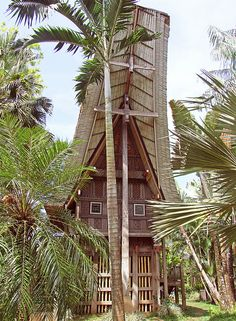 Bird Park - Sukawati, Bali, Indonesia