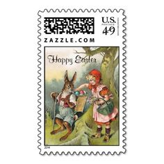 =>>Save on          Bavarian Easter Bunny Victorian Girl Stamp           Bavarian Easter Bunny Victorian Girl Stamp In our offer link above you will seeDeals          Bavarian Easter Bunny Victorian Girl Stamp please follow the link to see fully reviews...Cleck Hot Deals >>> http://www.zazzle.com/bavarian_easter_bunny_victorian_girl_stamp-172965946516794224?rf=238627982471231924&zbar=1&tc=terrest