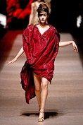 Vivienne Westwood SS'11