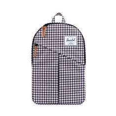 "Herschel - Collection Hiver 2014 ""Polka Dot"" on Trends Periodical"