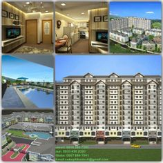 Browse 475104 results on OLX Philippines. Brand new and used for sale. Cebu, Condominium, Philippines, Tower, Buy And Sell, The Unit, Mansions, Studio, House Styles