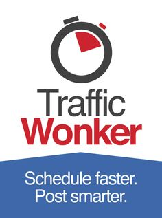 Want a Pinterest pin scheduler that helps you schedule pins faster so you can focus on your business instead of social media? TrafficWonker is a Pinterest Approved app that cuts scheduling time by 80% when compared to the leading schedulers. Get started for FREE. #trafficwonker #pinterestmarketing #blogging Social Media Digital Marketing, Online Marketing, Business Tips, Online Business, Social Media Automation, Pinterest For Business, Pinterest Marketing, Pinterest Pin, Schedule