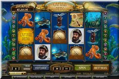 online casino singapore and malaysia free credit