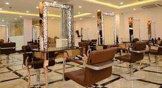 10 Beauty Salons In Rawalpindi Ideas Salons Rawalpindi Beauty Salon