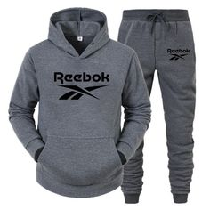 New Man Clothing, Thick Hoodies, Track Suit Men, Sports Hoodies, Man Set, Casual Suit, Mens Sweatshirts, Outfit Sets, Mens Suits
