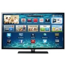 Buy Samsung UE40ES5500 LED HD 1080p Smart TV, 40 Inch with Freeview HD online at JohnLewis.com