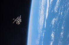 U.S. Space Policy and Strategic Culture