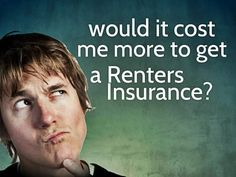 Do you have questions about renting insurance? we can answer it talk to us Best Insurance, Insurance Quotes, Home Insurance, Renters Insurance, Have Questions, Renting, Thoughts, Ideas